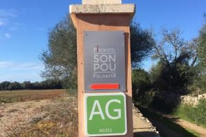 Agroturismo Fincahotel Son Pou Felanitx