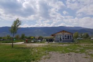 Camping Lira