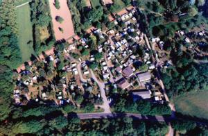 Campingplatz Dreieich-Offenthal