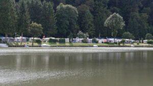Waldcamping Germania