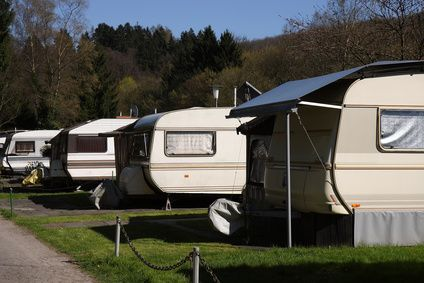 camping-schutzdach